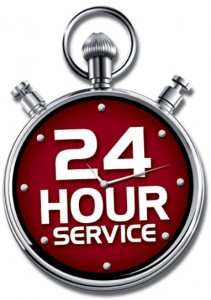24hrservice-211x300