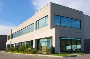 Commercial Predisaster Planning Sterling VA 571-485-5917